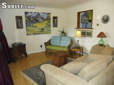 $1450 2 single-family home in North East Heights