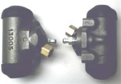Sell Rear wheel cylinders Pontiac 1951 1952 1953 1954 1955 -for your brake job,save $ motorcycle in Duluth, Minnesota, United States, for US $34.97