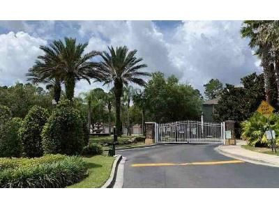 3 Bed 2 Bath Preforeclosure Property in Jacksonville, FL 32224 - Herons Landing Way # 5