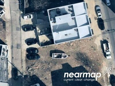 Foreclosure Property in Philadelphia, PA 19122 - Germantown Ave