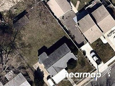 Preforeclosure Property in Pleasantville, NJ 08232 - New Maple Rd
