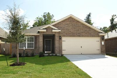 $809, 3br, Pet Friendly, Appliances Included, NEW 3bed2ba Home for ONLY $809mo