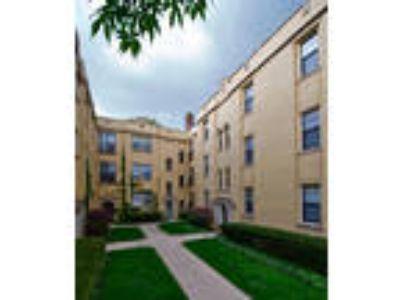 504-508 S. Cuyler Ave. - 506 S. Cuyler S