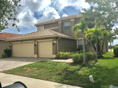 For Rent By Owner In Vero Beach