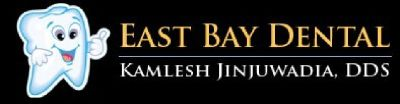 East Bay Dental