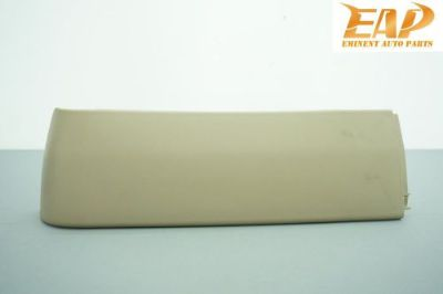 Find 02-06 LEXUS ES330 FRONT RIGHT PASSENGER SEAT TRIM COVER 71867-33040 ES#1 motorcycle in Riverview, Florida, United States, for US $29.99
