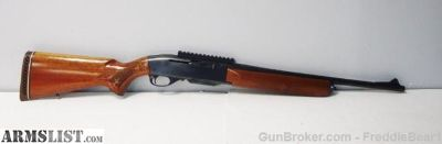 For Sale: Remington Model 742 IN .30-06