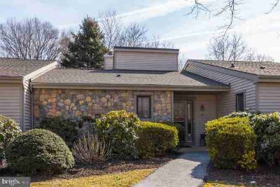 456 Eaton Way West Chester, Location....Beautifully