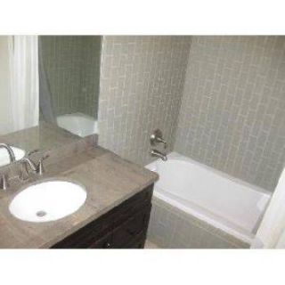 House for Rent in Calabasas, California, Ref# 1052639