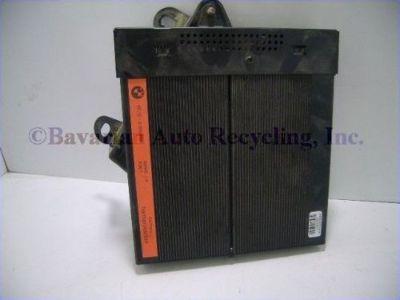 Buy BMW Z3 1.9 Roadster E36 STEREO Amplifier V12694 motorcycle in Rancho Cordova, California, United States