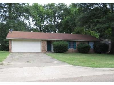 Preforeclosure Property in Texarkana, TX 75501 - Redwater Rd