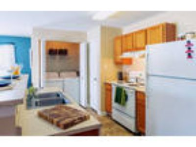 Reserve at Fox River Apartments - 2 BR B1