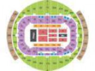 Tickets for Ringling Bros. and BarnumBailey Circus at Richmond C