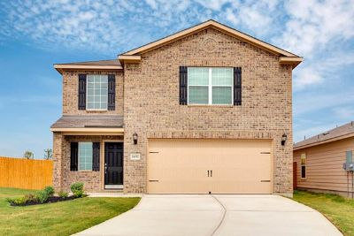 $919, 3br, Give the Gift of a NEW HOME This Valentines Day