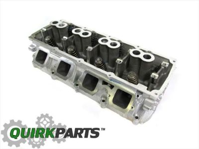Find GRAND CHEROKEE CHARGER CHALLENGER 300 APACHE 6.4L HEMI CYLINDER HEAD RIGHT MOPAR motorcycle in Braintree, Massachusetts, United States, for US $682.00