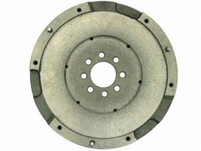 Find New AMS Standard Flywheel, 167034 motorcycle in Largo, Florida, United States, for US $60.00
