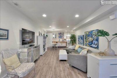 $2600 1 apartment in Magnolia