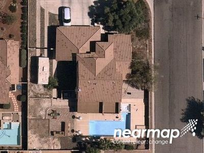 4 Bed 2.5 Bath Foreclosure Property in Las Vegas, NV 89120 - Paintedhills Ave