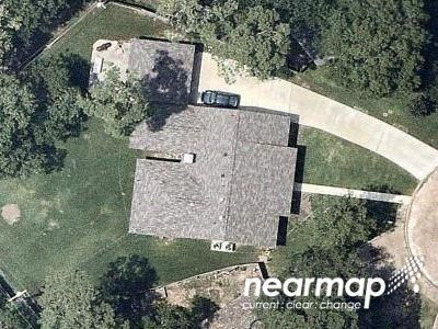 Preforeclosure Property in Dickinson, TX 77539 - Greenlee Ln
