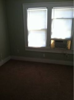 - $400 Roommate needed (2410 Russell ave)