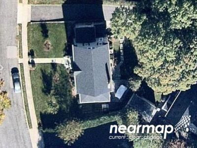 4 Bed 2.0 Bath Preforeclosure Property in Pelham, NY 10803 - Roosevelt Ave