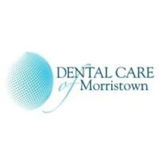 Searching for a dental clinic in Morristown, 07960