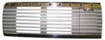 Purchase Chevrolet Dash Moulding Assembly -Speaker Grille W/ Script & Ash Tray 47-53 motorcycle in Vancouver, Washington, US, for US $93.50