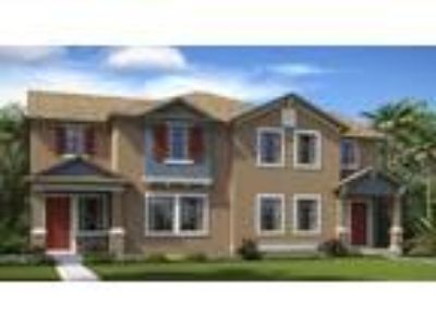 New Construction at 5613 HOMETOWN LN, by CalAtlantic Homes