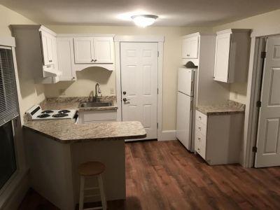 1 bedroom in Northport