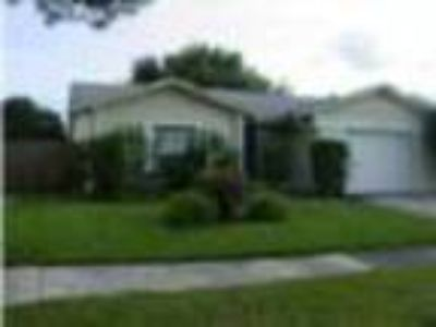 Bd 3/Ba 2 House for Sale in Brandon
