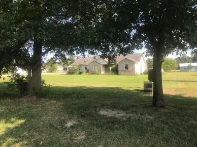 Preforeclosure Property in Carbondale, IL 62901 - E Haney Rd