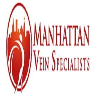 Spider Vein Treatment Center- Susan Bard, M.D.