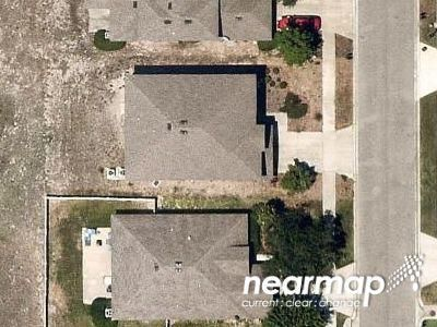 Preforeclosure Property in Land O Lakes, FL 34638 - Rouge Ln
