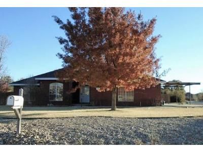 3 Bed 2 Bath Foreclosure Property in Portales, NM 88130 - E 18th St
