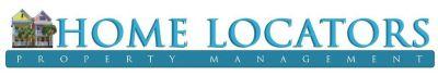 Home Locators Property Management