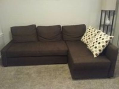 sectional sofa cum bed