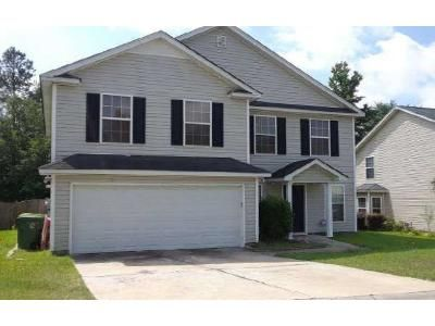 3 Bed 2.5 Bath Foreclosure Property in Columbia, SC 29223 - Summer Vista Dr