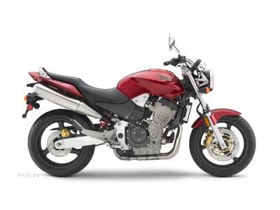 2007 Honda 919 Sport Motorcycles Houston, TX