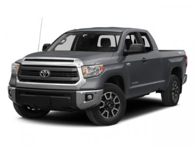 2014 Toyota Tundra Grade (RADIANT RED [RE)