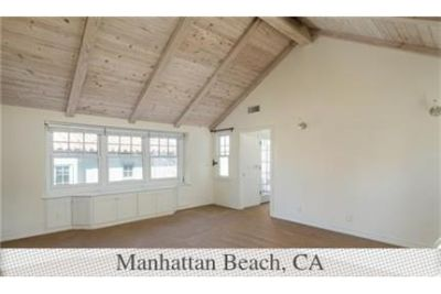 Lease Spacious 5+4.50. Approx 3,751 sf of Living Space. Pet OK!