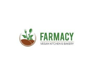Farmacy Vegan Kitchen + Bakery