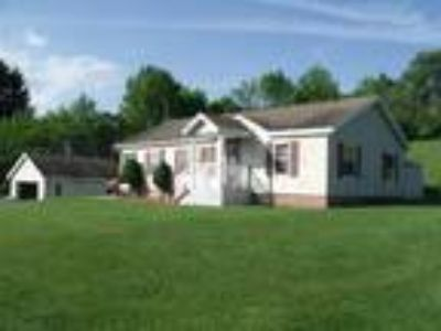 1319 Steuben Hill Road, Herkimer NY