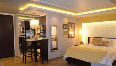 Apartment for Rent in Carolina, Puerto Rico, Ref# 14278171