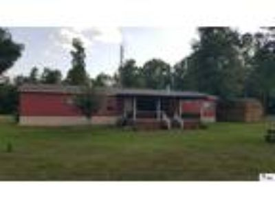 Dubach Real Estate Home for Sale. $165,000 4bd/Two BA. - John Stephenson of