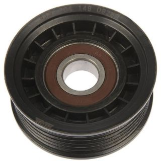 Buy Drive Belt Idler Pulley fits 1996-2001 Oldsmobile Bravada DORMAN motorcycle in Azusa, California, United States, for US $22.22