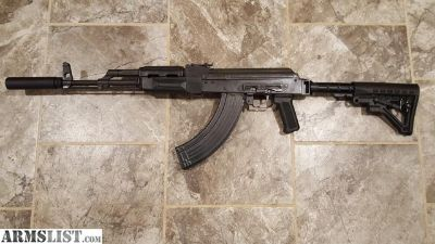 For Sale: Wasr 10