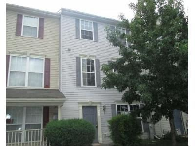 3 Bed 1.1 Bath Foreclosure Property in Edgewood, MD 21040 - Pirates Ct