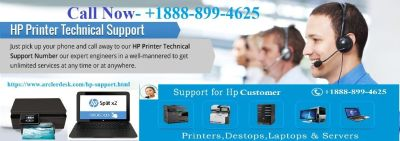 Dell Laptop center Contact via phone number