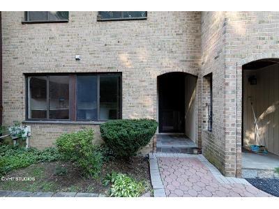 3 Bed 3 Bath Foreclosure Property in Scarsdale, NY 10583 - Jackson Ave Unit 7