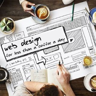 Select Marketing & Web Solutions | Graphic Design Gold Coast
